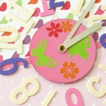 diy-childrens-clocks3-30.jpg