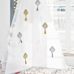 diy-christmas-tree-made-of-fabric1-6