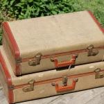 diy-crafty-suitcase1-before1.jpg