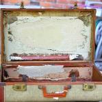 diy-crafty-suitcase1-1.jpg