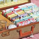 diy-crafty-suitcase1-5.jpg