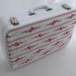 diy-crafty-suitcase2-1.jpg