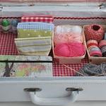 diy-crafty-suitcase2-5.jpg