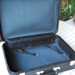 diy-crafty-suitcase2-before.jpg