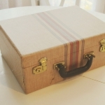 diy-crafty-suitcase3-before1.jpg