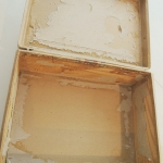 diy-crafty-suitcase3-1.jpg