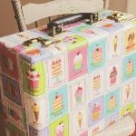 diy-crafty-suitcase3-3.jpg