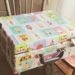 diy-crafty-suitcase3-9.jpg