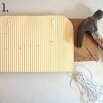 diy-crafty-suitcase4-1.jpg