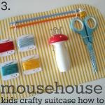 diy-crafty-suitcase4-3.jpg