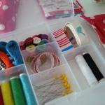 diy-crafty-suitcase4-6.jpg