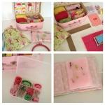 diy-crafty-suitcase4-8.jpg