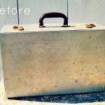 diy-crafty-suitcase5-before1.jpg