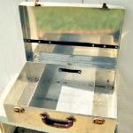 diy-crafty-suitcase5-before2.jpg