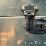 diy-crafty-suitcase5-2.jpg
