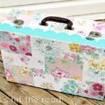 diy-crafty-suitcase5-6.jpg