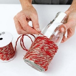 diy-creative-bottle-vases2-2.jpg
