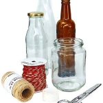 diy-creative-bottle-vases2-materials.jpg