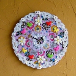 diy-creative-clocks2.jpg