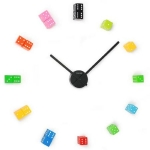 diy-creative-clocks34.jpg