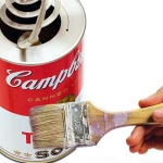 diy-creative-lamps-1-issue6-2_0.jpg