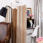 diy-creative-screen-in-eco-style1-5.jpg