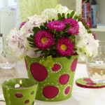 diy-creative-vases-ideas1-11.jpg