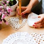 diy-crochet-lace-vintage-lantern2