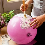 diy-crochet-lace-vintage-lantern3