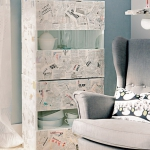 diy-decoupage-furniture-from-old-newspapers1-5