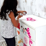 diy-dressers-for-kids1-4.jpg