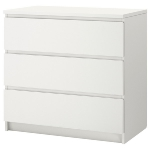 diy-dressers-for-kids1-malm.jpg