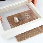 diy-easy-projects-from-dinnerware1-4.jpg