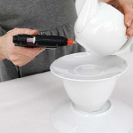 diy-easy-projects-from-dinnerware2-2.jpg