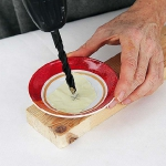 diy-easy-projects-from-dinnerware3-1.jpg