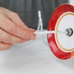 diy-easy-projects-from-dinnerware3-4.jpg