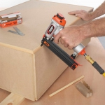 diy-easy-update-furniture2-3.jpg