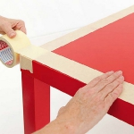 diy-easy-update-furniture3-2.jpg