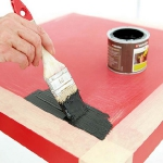 diy-easy-update-furniture3-4.jpg