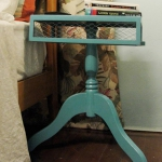 diy-easy-update-furniture4-4.jpg