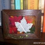 diy-fall-project-1-issue1-ex1-1.jpg