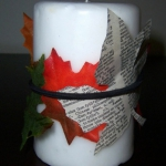 diy-fall-project-1-issue1-ex5-2.jpg