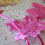 diy-fall-project2-garland2.jpg