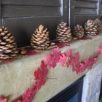 diy-fall-project2-garland5.jpg