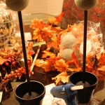 diy-fall-topiary-tree4.jpg