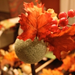 diy-fall-topiary-tree5.jpg
