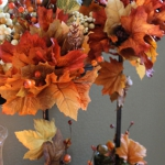 diy-fall-topiary-tree6.jpg