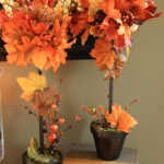 diy-fall-topiary-tree8.jpg