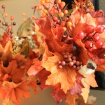 diy-fall-topiary-tree9.jpg