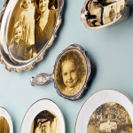 diy-family-photo-project8.jpg